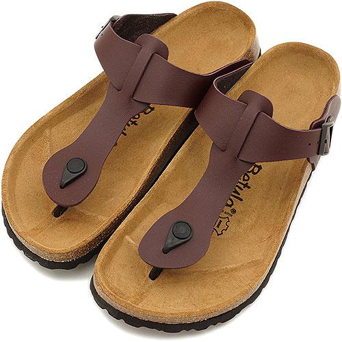 2482dcc686d4 Buy betula sandals   OFF66% Discounted