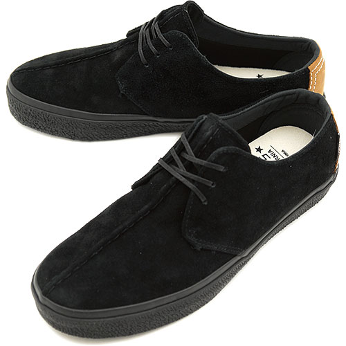 e1fcaab3a745 VANS vans sneakers CALIFORNIA CARRILO CA California chariot ( HAIRY SUEDE )  ( VN-0QE666L FW12 ) BLACK fs3gm