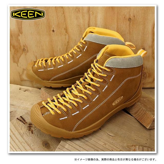 KEEN Kean WMNS Jasper Trail Premium SMU trekking shoes sneakers jasper trail premium women Coconut Shell (1008908 FW12) fs3gm