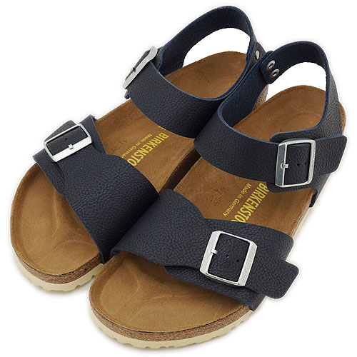 Bf MischiefBirkenstock New Sandals Men's York TFcul3K1J