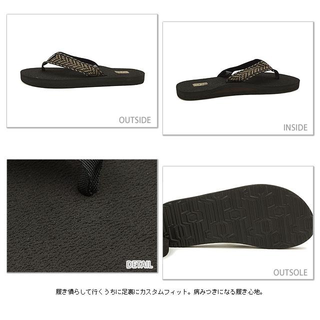 d67d6061316a Teva Teva sandals Mush II mash 2 men s sports sandals GEO ETHNIC TURKISH  COFFEE (4168-GETC SS13)