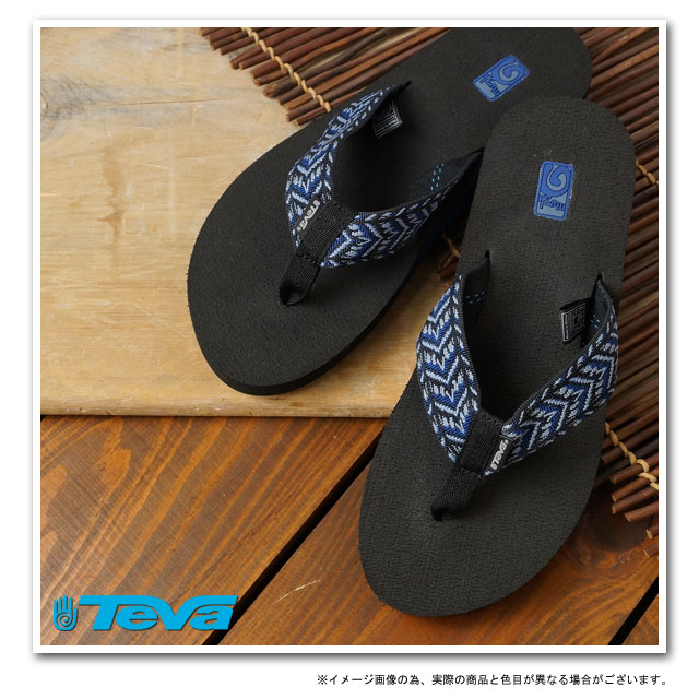 acf83b93932c mischief  Teva Teva sandals Mush II mash 2 men s sports sandals GEO ...