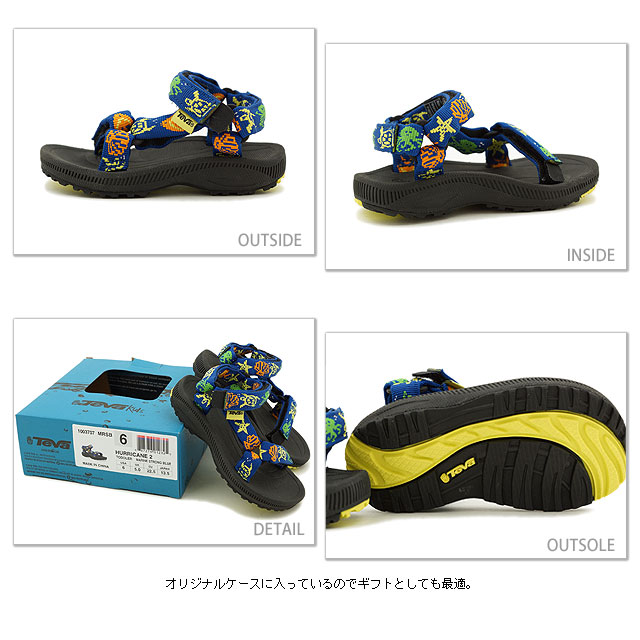 1c2e0abffa1e6 mischief  Time □ sale! The surprise 50 %OFF! □ Teva Teva Sandals ...