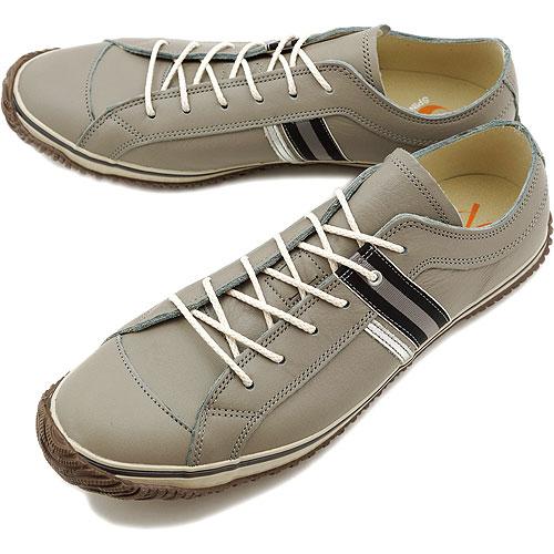 SPINGLE MOVE スピングルムーブ SPM-168 スピングルムーヴ spin guru move sneakers SPM168 LIGHT GRAY ( SU13 ) fs3gm