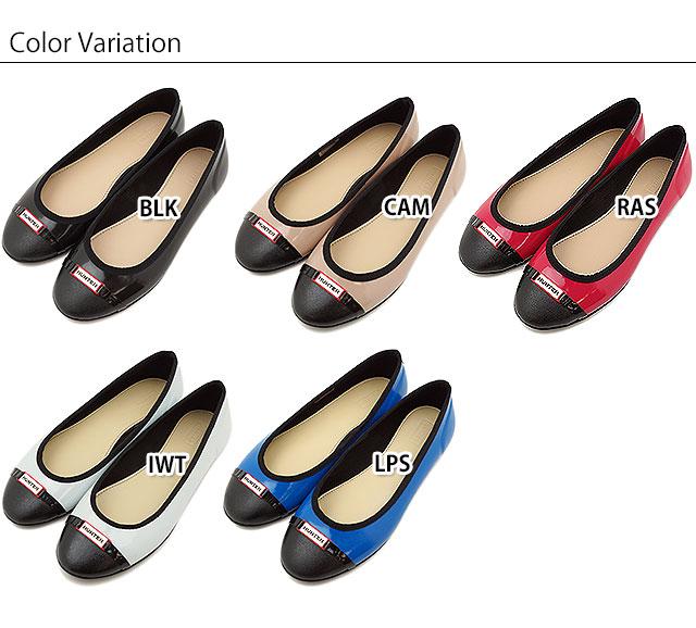 HUNTER猎人橡胶鞋Curzon kazon(HUW24579 SS13)