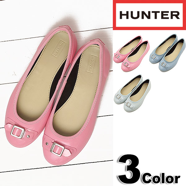 HUNTER hunter rubber shoes FULHAM Fulham (HUW24019 SS13)