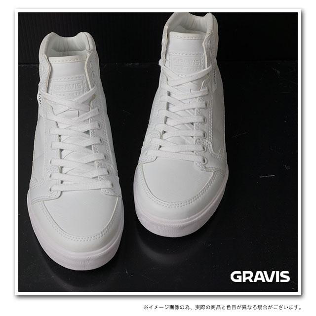 GRAVIS LOWDOWN HC WMN WHITE 11626100-100