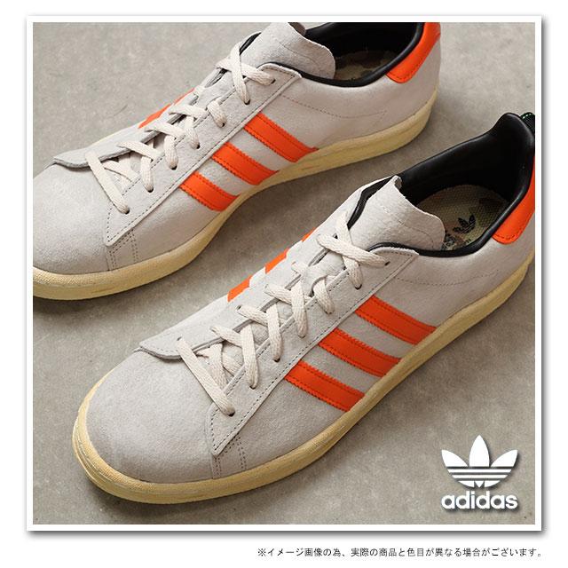 adidas CP 80s S13 (G96464)