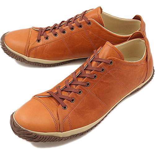 【即納】【返品送料無料】 スピングルムーブ SPINGLE MOVE SPM-272 スピングル ムーヴ SPM272 BROWN靴 (FW13)【コンビニ受取対応商品】