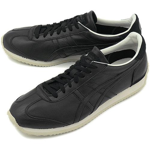 f85ae3833176 mischief  □□Onitsuka Tiger Onitsuka tiger sneakers CALIFORNIA 78 ...