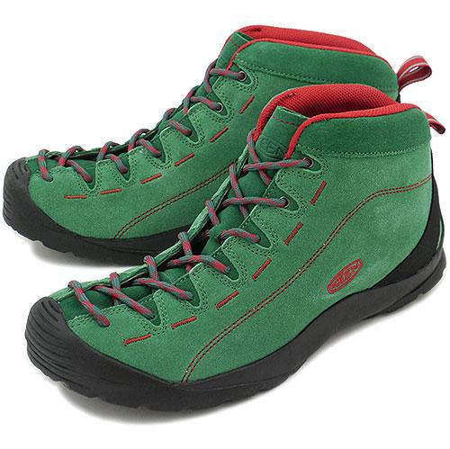 46454e518068 KEEN Kean MNS Jasper Trail II trekking shoes sneakers jasper trail 2 men s  Bottle Green (1011212 FW13)