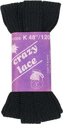 CRAZY LACE Phat sures ( length 120 x 2 cm width ) fs3gm