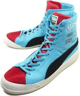 sneaker puma 43