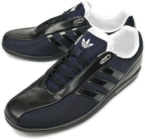 e926768ea72af7 mischief  adidas PORSCHE DESIGN SP1 S10 BLACK WHITE (G18826 ...