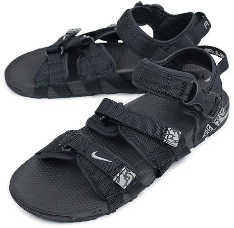2a407ee5b868 □□NIKE Nike sneakers AIR DESCHUTZ Kie Ney Ade Shoo spiral shellfish rack    medium gray (393