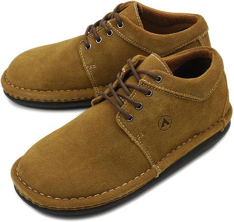 d2308368769eb airwalk converse boots   ventes flash