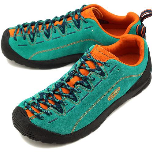 701d8ae98d910a KEEN keen WMNS Jasper trekking Shoes Sneakers Jasper women s Parasailing (  1007205-SS12 ) fs3gm
