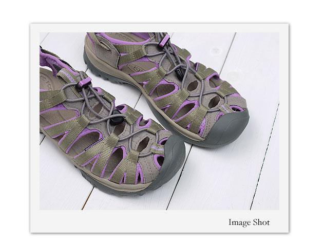 5ee354e4aa5353 KEEN Whisper WMNS keen Sport Sandals-whisper women s Brindle Regal Orchid (  1003711 SS10 ) fs3gm