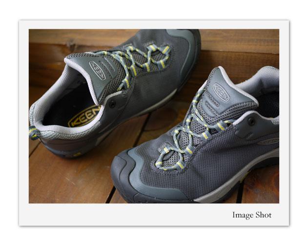 01eca0c47b54 mischief  KEEN keen Obsidian WP MNS trekking boots waterproof men s ...