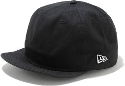 NEWERA new era NEWERA Cap BIKE CAP motorcycle Cap motorcycle Cap Black (SC  N0001192) (NEW ERA) 1ba94dcb105