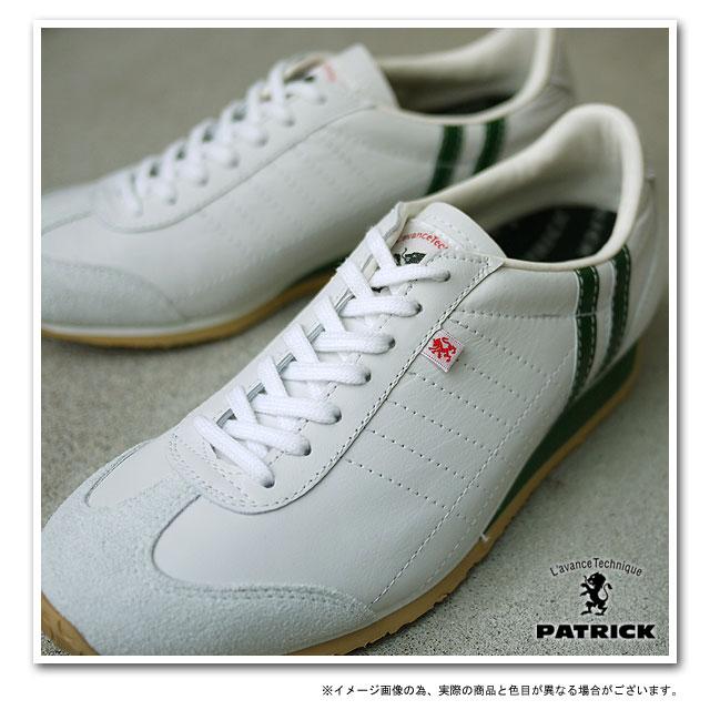 PATRICK patrick IRIS GRN iris patrick 23078
