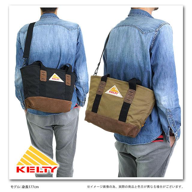 KELTY凯勒蒂手提包VINTAGE TOTE HD 2 Smallヴィンテージトートダーティー2小(トートバッグ)(2592060 SS14)