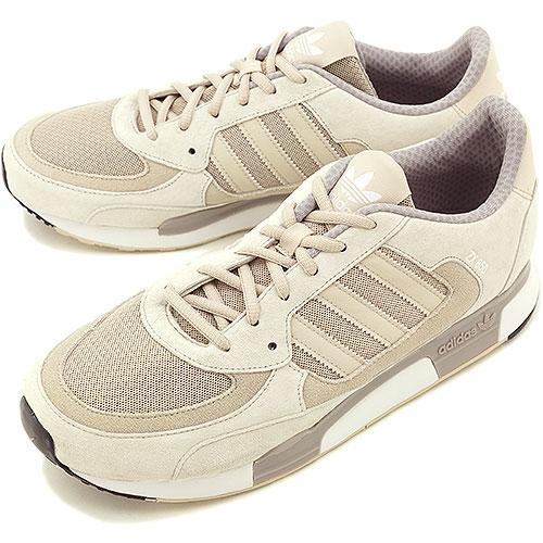 new concept 38807 34466 adidas Originals Adidas originals sneakers ZX850 Z X 850 Bliss S13/ Bliss  S13/ aluminum (D65239 SS14)