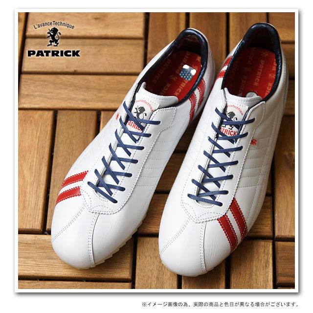 PATRICK patrick SULLY-LE WHITE sully le patrick 28100