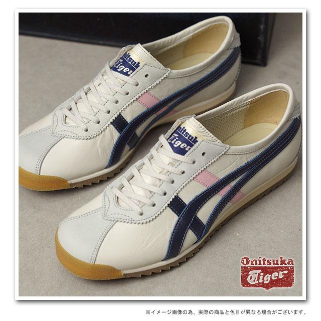 ONITSUKA TIGER onitsuka tiger LIMBER 66 PRESTIGE OT6000-0250