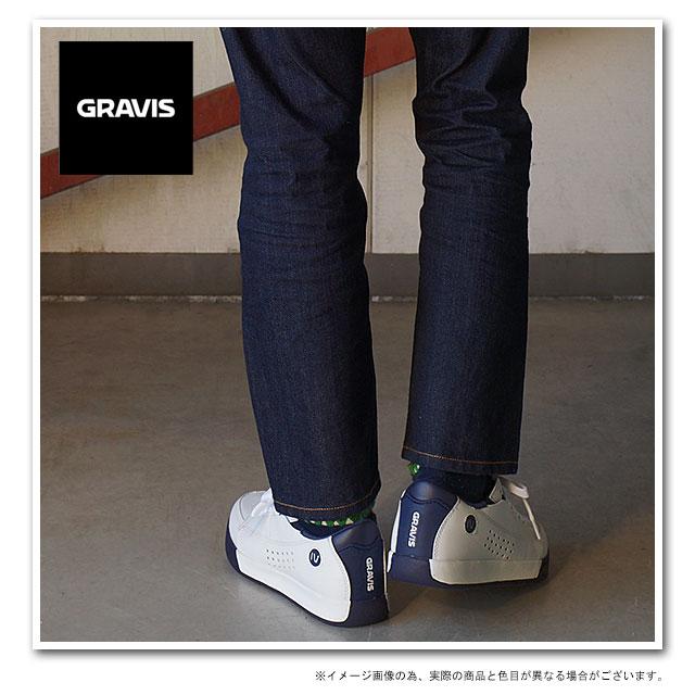 GRAVIS TARMAC MNS PEACOAT  12832102-222
