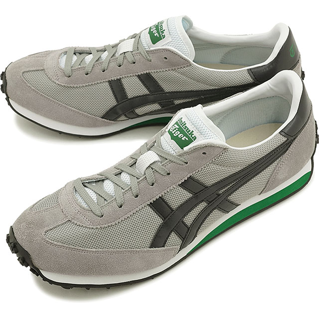 sports shoes 455b9 79653 ONITSUKA TIGER onitsuka tiger EDR 78 TH503N-1316