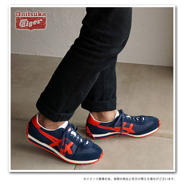 new arrival be44e 808f7 ONITSUKA TIGER onitsuka tiger EDR 78 TH503N-5030