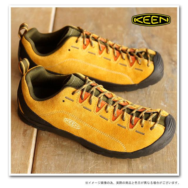 Keen Jasper Mens Shoes