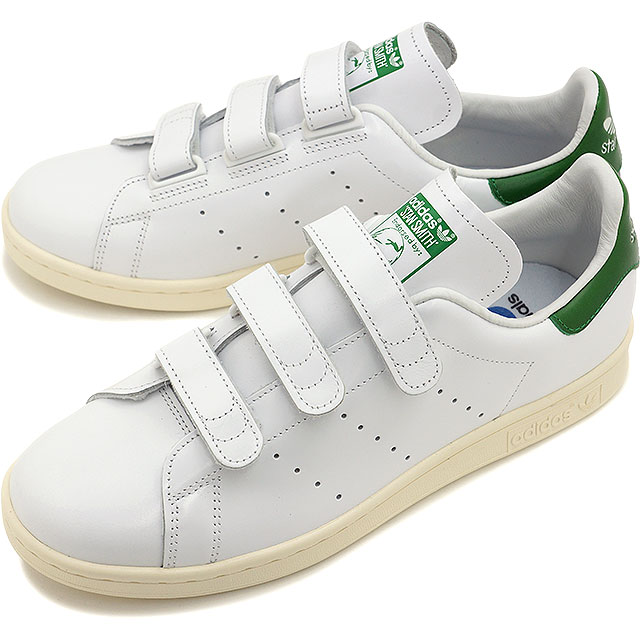 cheap for discount 33973 b25e8 adidas STAN SMITH CF NIGO (B26000)