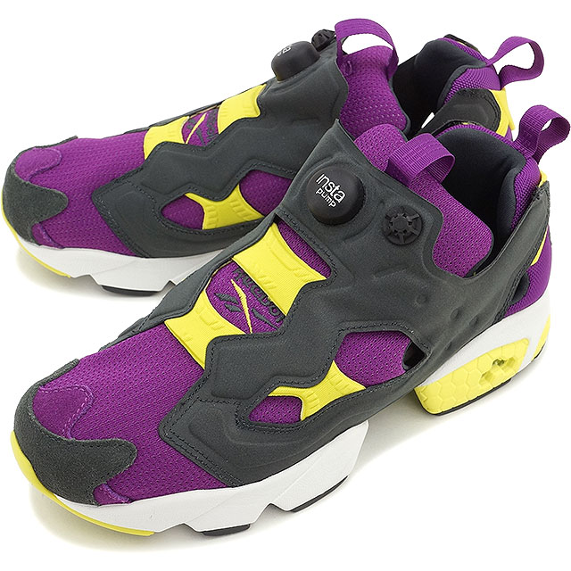 reebok pump fury purple cheap   OFF40% The Largest Catalog Discounts d76c6672c