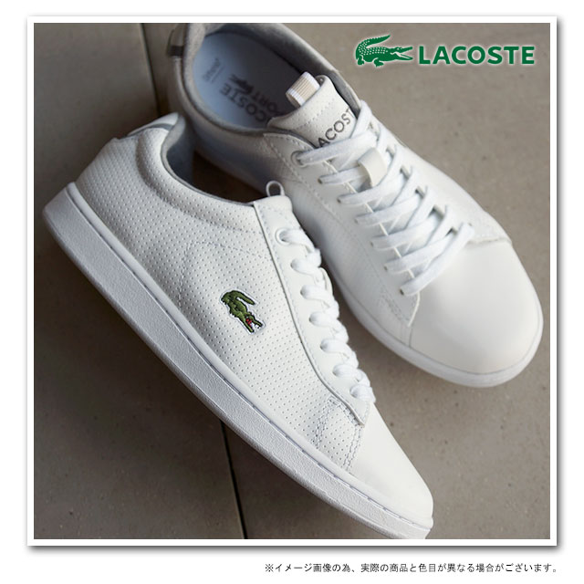 lacoste shoes for sale ph, OFF 72