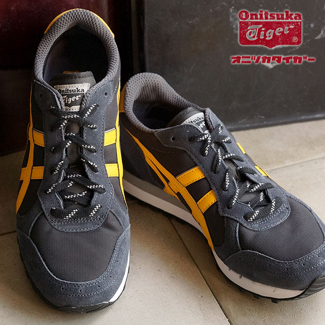 31e6cd4e87fc Onitsuka Tiger Onitsuka tiger men gap Dis sneakers COLORADO EIGHTY-FIVE  Colorado eighty five black   gold fusion (TH4S1N-9059 SS15)