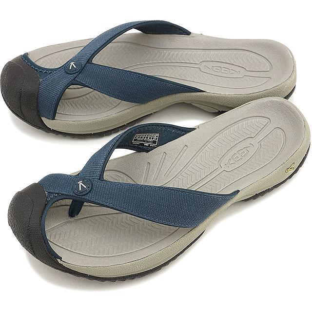 24b697a0496 KEEN keen men s Sandals water shoes Waimea H2 MNS Waimea Atto mens MIDNIGHT  NAVY NEUTRAL GRAY (1012207 SS15)