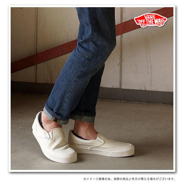 8028737b80d9 mischief  VANS vans sneakers men gap Dis VAULT OG CLASSIC SLIP ON LX ...