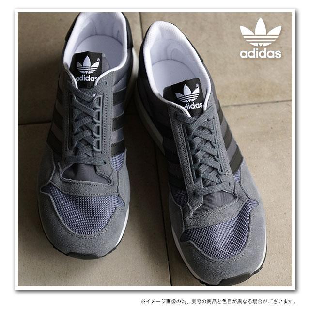 e2f90aebf adidas Originals Adidas originals ZX 500 OG Z X 500 OG onyx   core black   running  white (M19296 SS15)