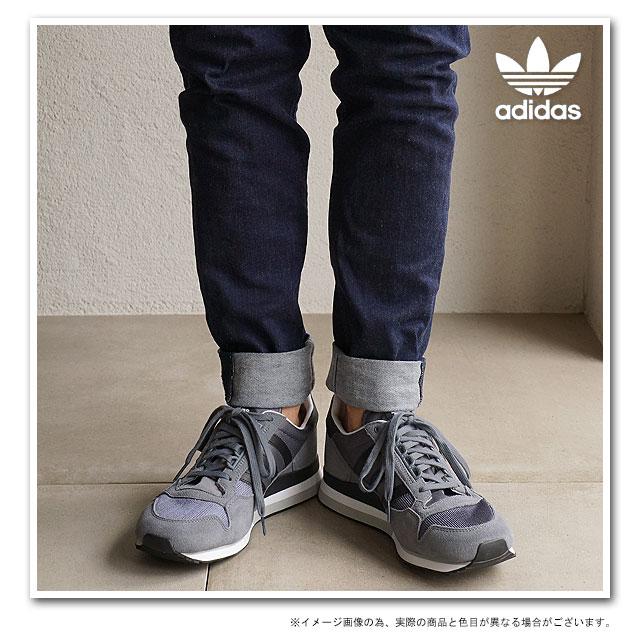 c8feffe70 mischief  adidas Originals Adidas originals ZX 500 OG Z X 500 OG ...