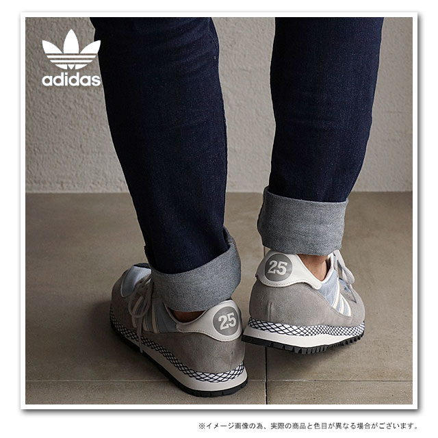 release date: cab07 82cd2 Our store is Adidas regular dealer. Please enjoy shopping in peace.