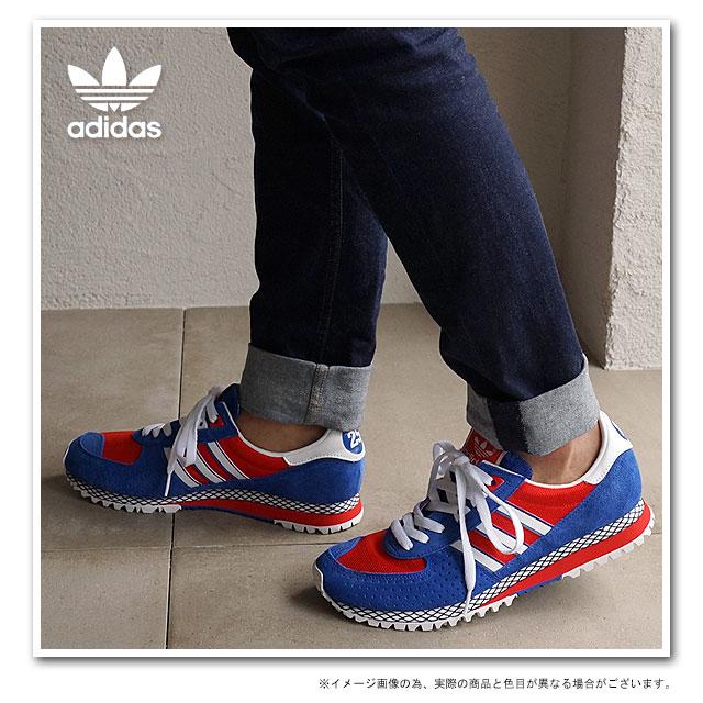 mischief  adidas Originals Adidas originals CITY MARATHON PT NIGO ... b6d6f1caa