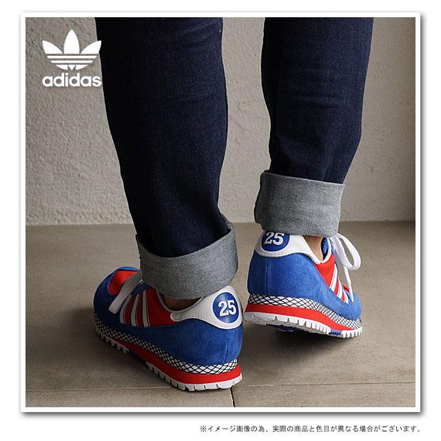 acd22ec3850 mischief  adidas Originals Adidas originals CITY MARATHON PT NIGO ...