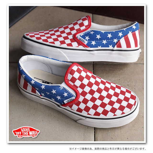 1e70edc7c0 Our store is vans regular dealer. Please enjoy shopping in peace.