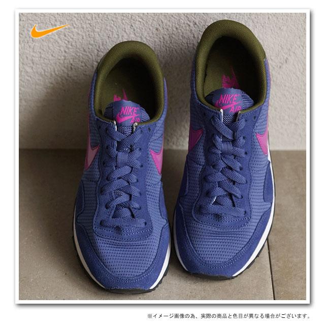 olive407 SU15 flash women dead air 401 NIKE 477 WMNS AIR 83 PEGASUS Nike Pegasus shoes Fay Lady's legend blue fuchsia 83 sneakers Tlc1KJF