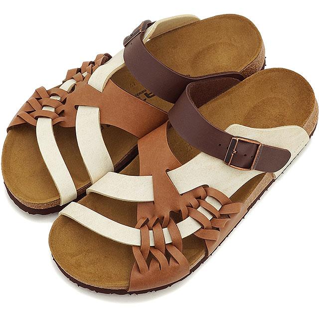 TATAMI タタミ Mississippi sandals Mississippi combination (BM882301) /BIRKENSTOCK ビルケンシュトックメンズ SANDAL さんだるたたみ fs3gm