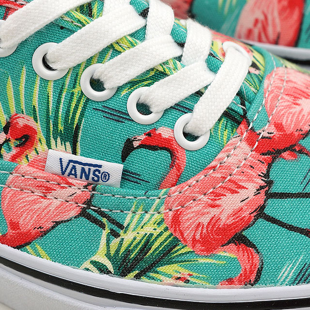 28a3a238084 Our store is vans regular dealer. Please enjoy shopping in peace.