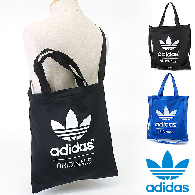 bb1810e9d4 adidas Originals adidas originals Apparel Mens Womens SHOPPER CLASSIC ST  shopper classic Street AB2779 S20088 SS16
