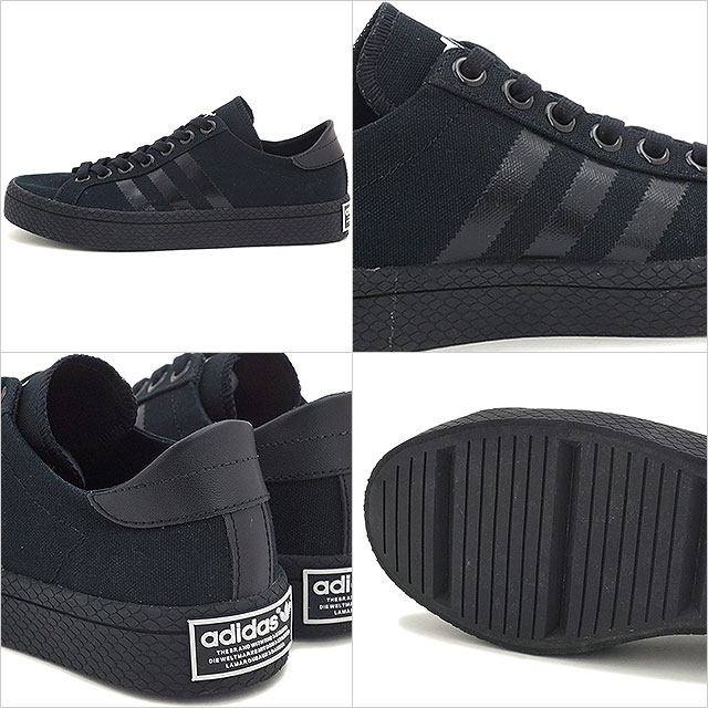 separation shoes 7291e 8b687 adidas Originals Adidas originals sneakers shoes Ladys CourtVantage W coat  vantage women core black  core black  running white S78903 SS16